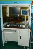 CCD自动检测仪