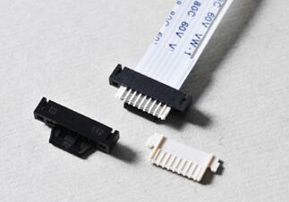 F10017A-H2/H3-08-1