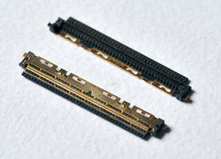 T05004A-40-A01