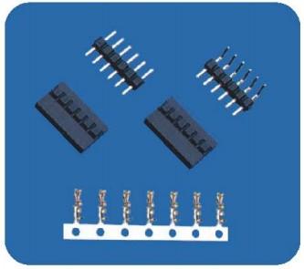 TJCB(单排)2.0mm-10