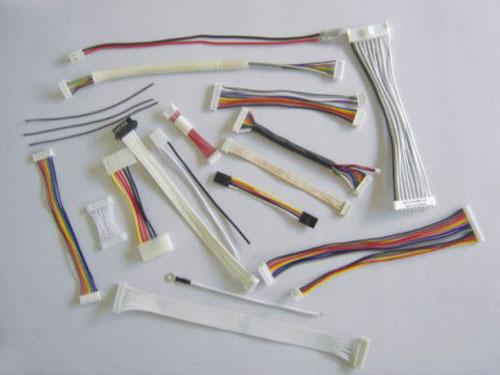 General wire